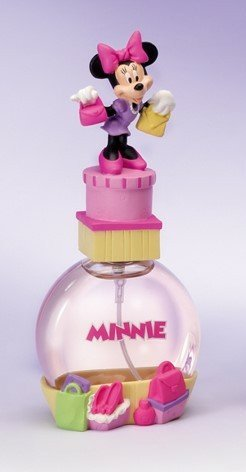 Minnie Mouse одт 50мл