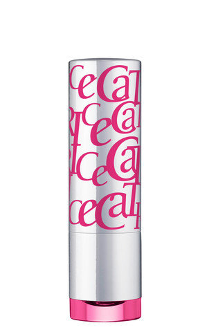 Catrice червило за насищане на цвета Ultimate Lip Glow – Lip Colour Intensifier