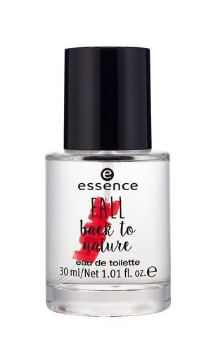 Essence одт Fall Back to Nature 30ml