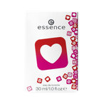 Essence одт my message love 30мл.