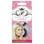 Eylure изкуствени мигли Paris Hilton Natural Beauty