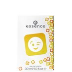 Essence одт my message smile 30мл.