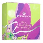 Essence одт first day in spring 50мл